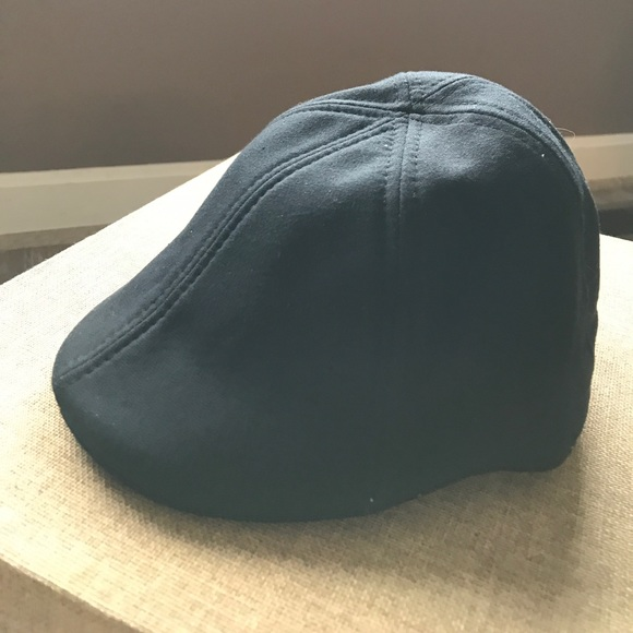 a622aabbcd1ad Boston Scally Co Other - NWT Boston Scally Co cap hat